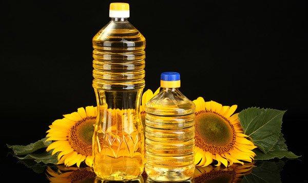 Vásárolni Napraforgó olaj