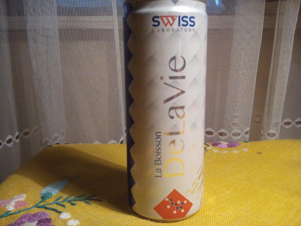 Vásárolni Vitamin italok