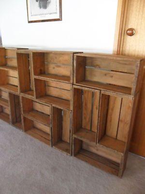 Vásárolni Lézergravírozott fa ajándéktárgyak