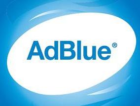 Vásárolni AdBlue® DIN 70070