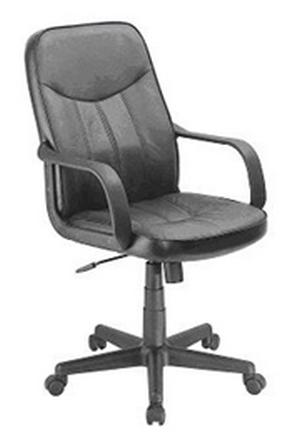 Vásárolni Irodai, és tárgyaló székek