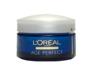 Buy Face cream