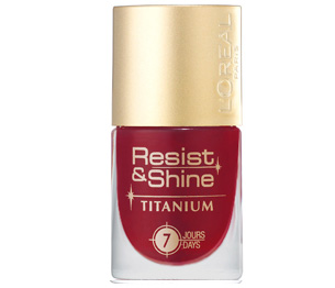 Buy Varnishes for nails