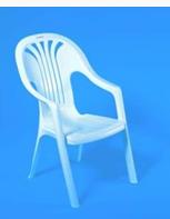 Vásárolni Kerti szék