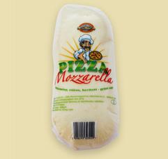 Vásárolni Klasszikus Pizza Mozzarella