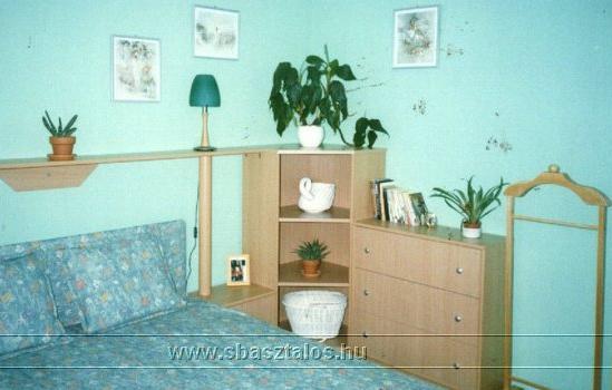 Vásárolni Hálószoba bútor