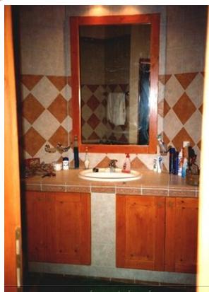 Vásárolni Fürdőszoba bútor