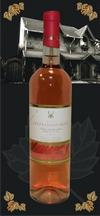 Vásárolni Kékfrankos Rosé bor