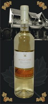 Vásárolni Muscat Lunel félédes bor