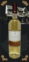 Vásárolni Tramini fehérbor