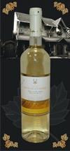 Vásárolni Muscat Ottonel bor
