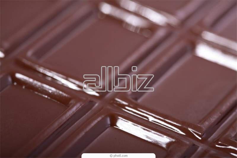 Vásárolni Ecuador 70% táblás csokoládé