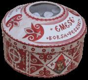 Vásárolni Csokoládé bonbon porcelán diszdobozban