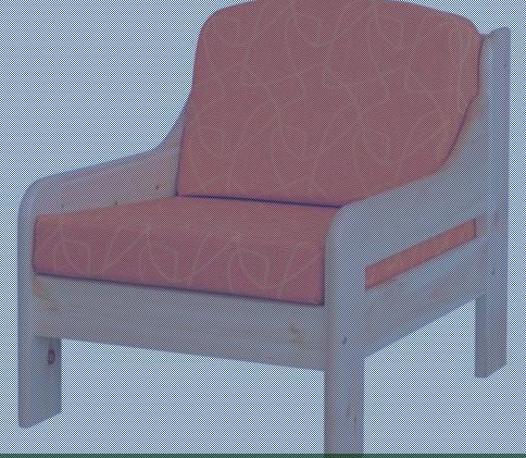 Vásárolni Fotelek
