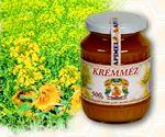 Vásárolni Repce krém-méz