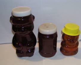 Vásárolni Erdei méz