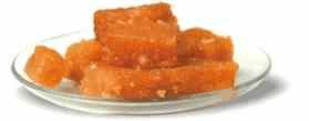 Vásárolni Birsalma sajt