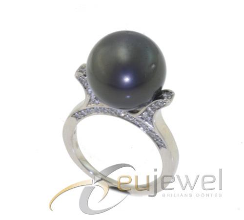 Vásárolni Igazgyöngy gyűrű