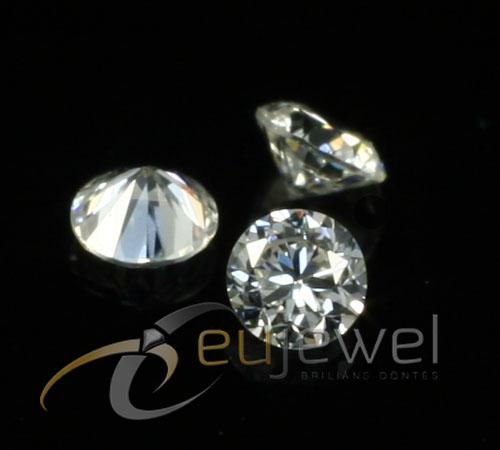 Vásárolni Gyémánt