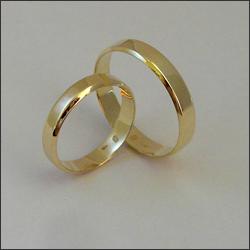 Vásárolni Arany Karikagűrű
