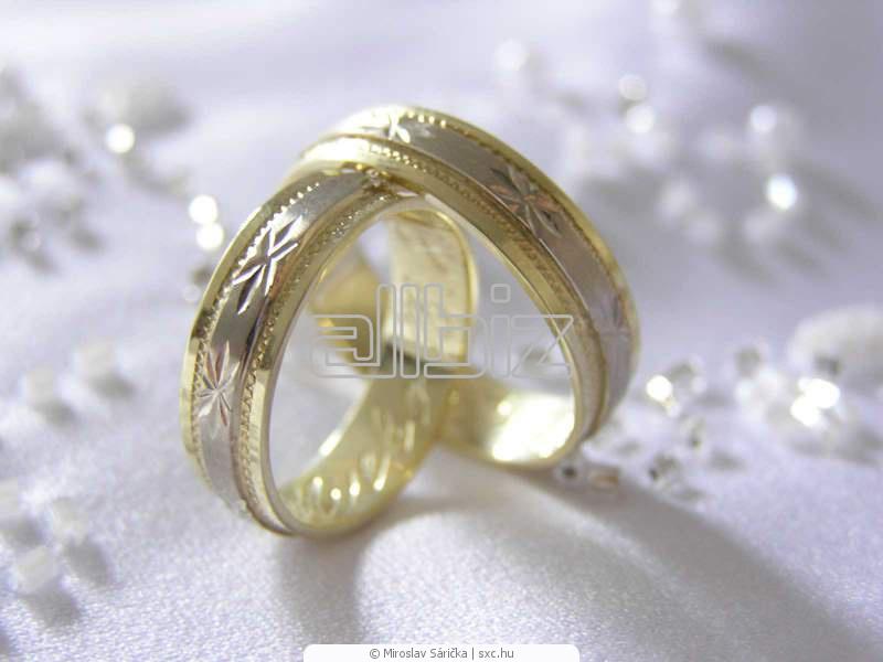 Vásárolni Karikagyűrű