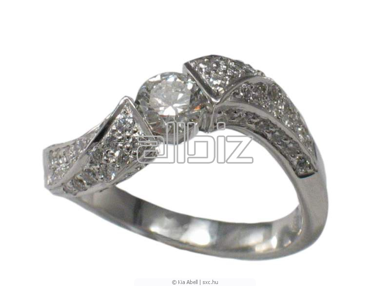 Vásárolni Gyűrű