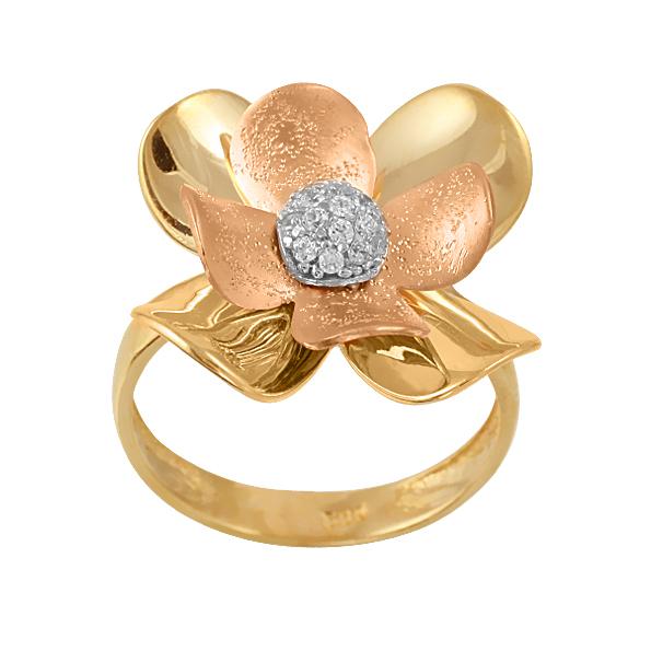 Vásárolni Arany gyűrű