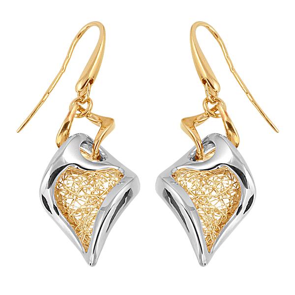 Vásárolni Arany fülbevaló