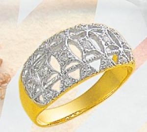 Vásárolni Aranygyűrű