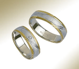 Vásárolni Кarikagyűrű