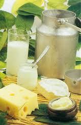 Vásárolni Száraz tejsavó és növényi zsírok keveréke