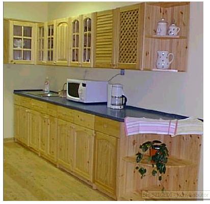 Les meubles de cuisine dans budapest l hongrie acheter Achetre meuble cuisine dans le 52