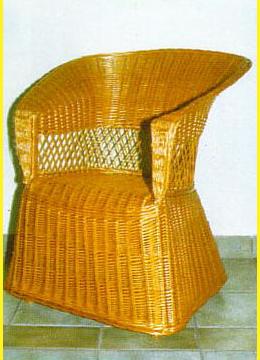 Vásárolni Fonott fotelok