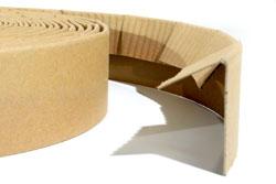 Vásárolni Papir tekercs