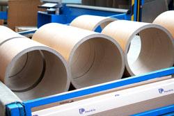 Vásárolni Papir csövek