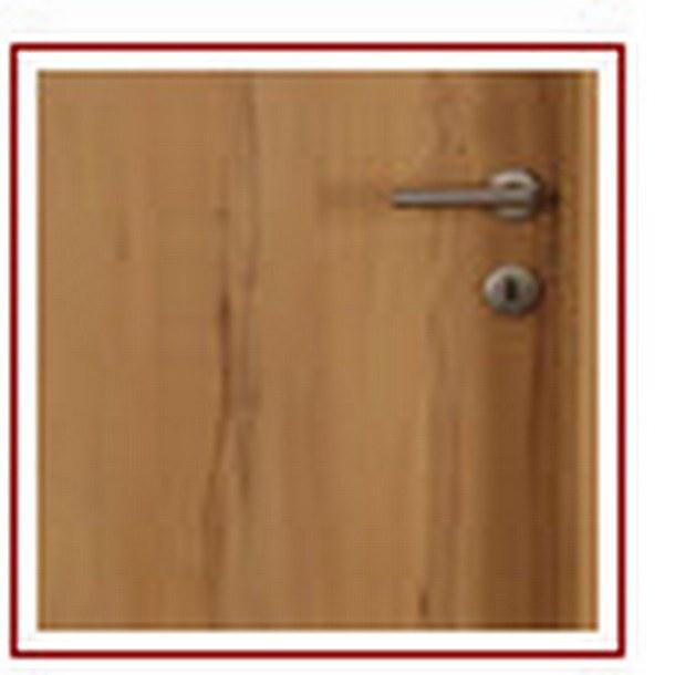 Vásárolni Dekorfóliás beltéri ajtók