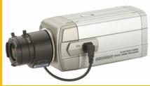Vásárolni Videokamerák