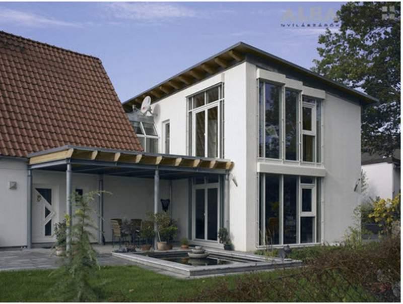 Vásárolni Geneo Lux ablakok