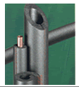 Buy Heat Insulation for pipes