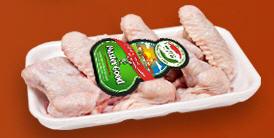 Vásárolni Csirkeszárny