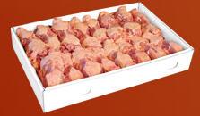 Vásárolni Friss csirke far-hát