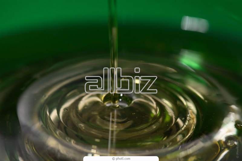 Vásárolni Nátrium-Benzoát ( E-211 )