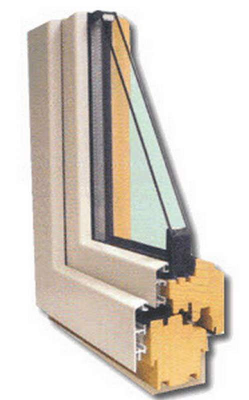 Vásárolni Fa ablakok