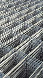 Vásárolni Építőipari Síkhálók