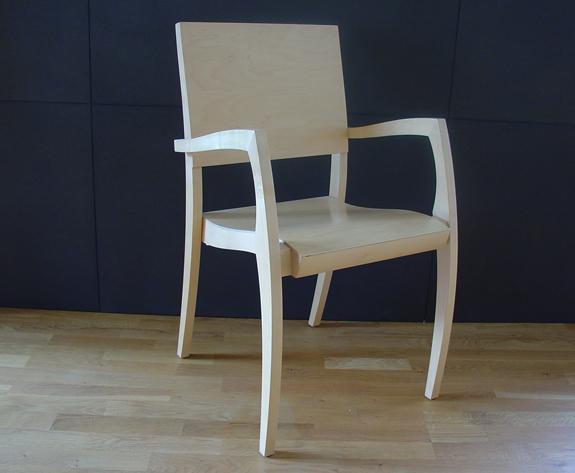 Vásárolni Fábol készült székek
