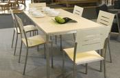 Vásárolni Asztalok