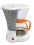Vásárolni Momert 1504 kávéfőző