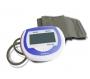 Vásárolni Momert 3110 felkaros vérnyomásmérő