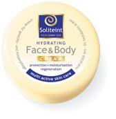 Vásárolni Hidratáló arc- és testápoló krém