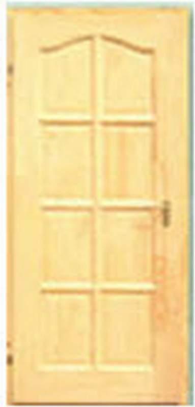 Vásárolni Fenyő beltéri ajtó